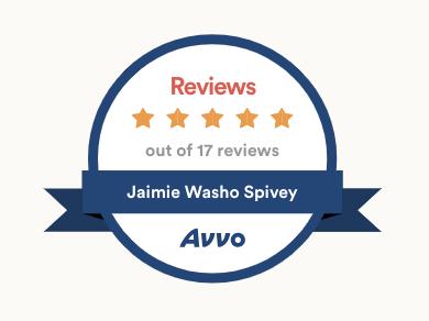 Avvo Review