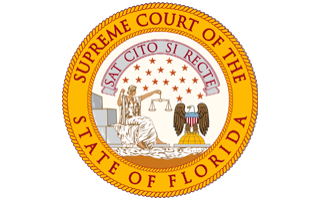 Supreme Court of the State of Florida